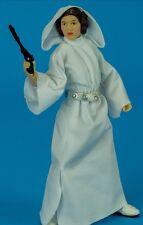 STAR WARS - BLACK SERIES 6 Inch - Princess Leia Organa #30 - LOOSE / MINT