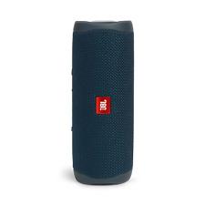 JBL FLIP 5 Wireless Waterproof Portable Bluetooth Speaker