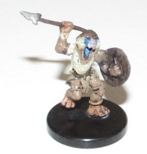 CHARAU-KA 5 Legends of Golarion Pathfinder Battles