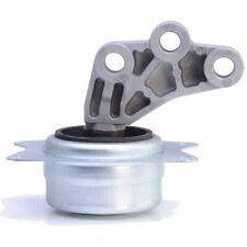 Motor mount for Chevy Malibu 04-10// Pontiac G6 06-09// Saturn Aura 07-09 2.4//3.5L