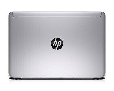HP Elitebook 1040 g2, 2,7 turbo GHz, 8 GB ram