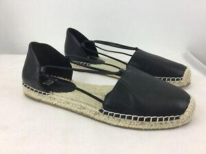 Eileen Fisher Shoes Flats Sandals