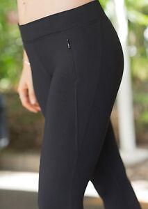 NEW-Womens-Lorna-Jane-Activewear-Kristin-7-8-Tight