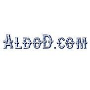 aldod19