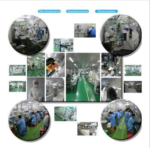 Pour AVC DASA 0515R2U Ventilateur de refroidissement DC12V 0.20 A 45*45*15MM 4pin Pwm