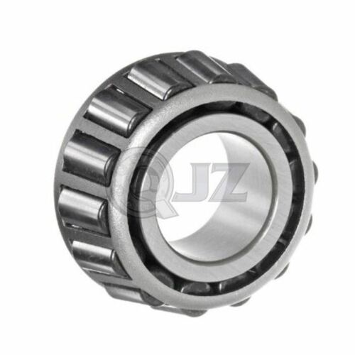 2x 3578-3520 Tapered Roller Bearing QJZ New Premium Free Shipping Cup /& Cone Kit