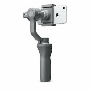 DJI-Osmo-Mobile-2-Handheld-Gimbal-Stabilizer-For-Smartphones-Model-OM170