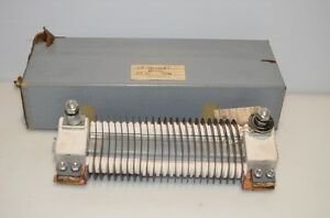 OLD-NEW-STOCK-FROM-1951-GENERAL-ELECTRIC-RESISTOR-TYPE-17EW