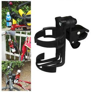 Baby-Stroller-Pram-Cup-Holder-Universal-Bottle-Drink-Water-Coffee-Bike-Bag