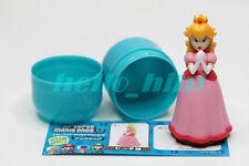 Furuta New Super Mario Bros colection Figure Ver U no 5 Peach