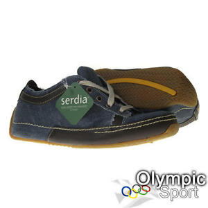 Ox 7 Zapatos Scoll 41 l Timberland Eur F Uk Hombre 35523 0Stw0q
