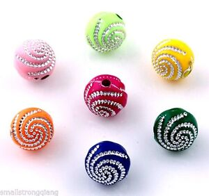 200-pcs-mixed-color-acrylic-spacer-findings-Loose-beads-charms-8mm