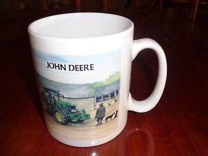 Norfolk-China-Ceramic-Mug-JOHN-DEERE-By-SUE-PODBERY-2