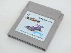 Game-Boy-MINI-4-BOY-Cartridge-Only-Nintendo-Japan-gbc