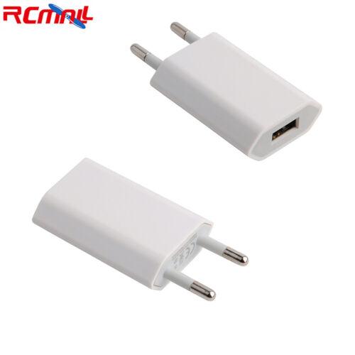 Lines CU 2x0 14mm2 Line Grey Unitronic ® liyy PVC 350V 0028202 mehraderleitu