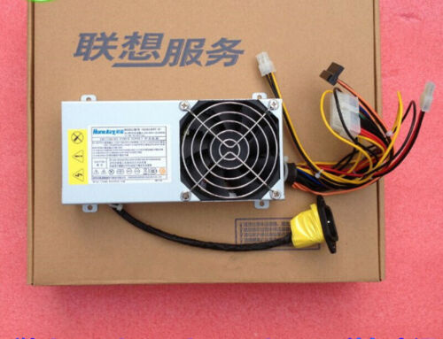For Lenovo one machine B500 B505 B50R1 B510 power supply PC9024 HK300-95FP S1
