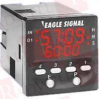 B5065001 DANAHER CONTROLS B506-5001 NEW IN BOX