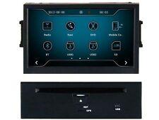 "8"" Car DVD Player GPS Radio Stereo Navi for Nissan Teana Maxima J32 2008-2013"