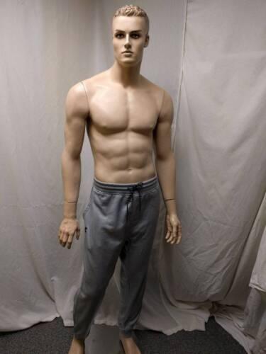 Under Armour Men/'s Size 3XL Storm Polyester Fleece Jogger Pants $59 New