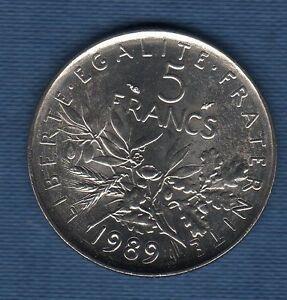 5-Francos-Siembra-1989-Spl-de-Rodillo-83011-Ejemplares