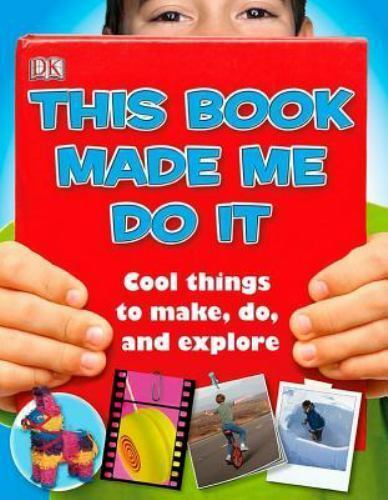This Book Made Me Do It-ExLibrary
