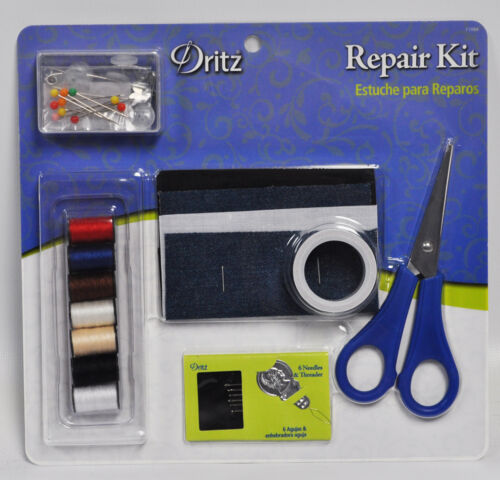 Dritz Sewing Repair Kit PD11064