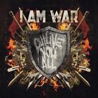 Outlive You All von I. Am War (2012)