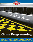 Game Programming by Andy Harris (Paperback, 2007)
