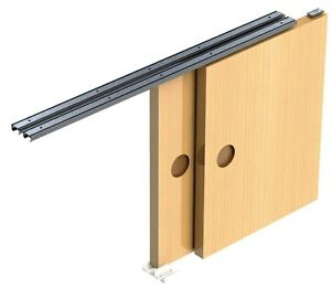 kitchen cabinet sliding door track sliding door gear cupboard door track 19580