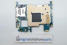LG Google Nexus 5 D820 Motherboard Logic Board 16gb Clean IMEI