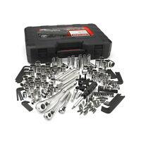 Craftsman 230-piece Mechanics Tool Set Brand Free Shipping