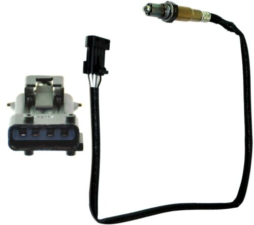 FOR Ford Focus S-Max Kuga Rear Mondeo Lambda // Oxygen // O2 Sensor