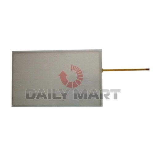 WEINVIEW MT8104IH TOUCH SCREEN GLASS DIGITIZER PANEL HMI REPLACEMENT PLC NEW