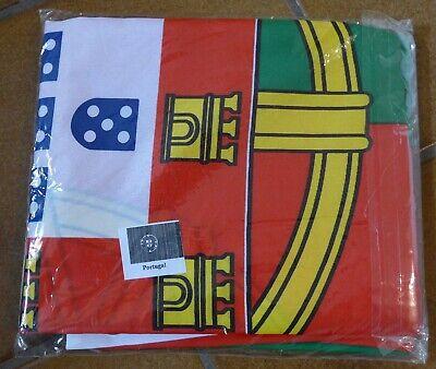 Fahne Happy New Year Neon Flagge Neujahr Hissflagge 90x150cm
