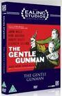 Gentle Gunman 5055201813688 DVD Region 2