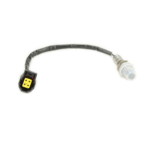 A-Premium Oxygen Sensor for Chrysler 300 Dodge Jeep Mercedes-Benz 250-24680