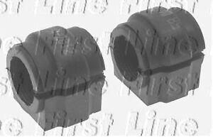 FSK7108K-primera-linea-Anti-Roll-Bar-Arbustos-Para-BMW-Mini-R50-52-53-55-56-57