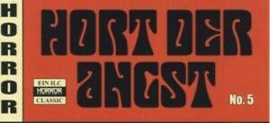 HORT-DER-ANGST-ilc-Auswahl