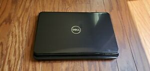 Dell-Inspiron-15-6-Laptop-15R-N5110-Intel-Core-i3-2330M-2-2GHz-4GB-500GB-Win10