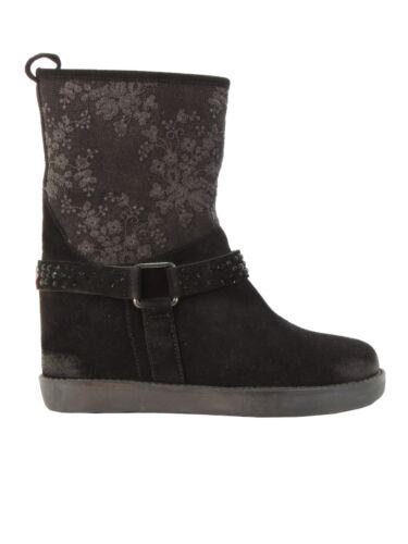 Twin-Set Simona Barbieri Boots Stiefel Stiefelette Booties Gr. 41 NEU