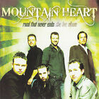 Road That Never Ends: The Live Album * by Mountain Heart (CD, Oct-2007, Rural Rhythm)