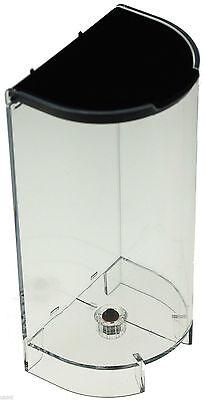 Nespresso ORIGINAL plastique réservoir d/'eau réservoir-Inissia