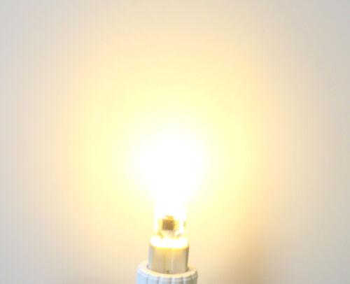 E12 3W//5W//7W C7 Candelabra LED bulb 72//120 5730SMD//COB DC12~24V AC12V Silicone