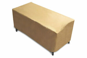 Fire-Pit-Patio-Furniture-Cover-Waterproof-Outdoor-Protection-Rectangular