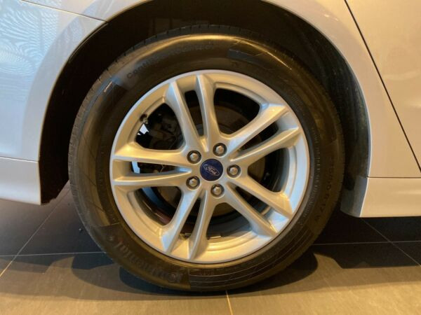 Ford Mondeo 1,5 SCTi 160 Titanium stc. aut. - billede 4