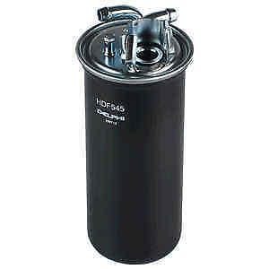 Delphi-Filtro-De-Combustible-Diesel-HDF545-Totalmente-Nuevo-Original-5-Ano-De-Garantia