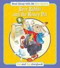 Brer Rabbit and the Honey Pot by Award Publications Ltd (Paperback, 2013)