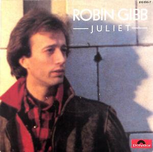 Robin-Gibb-7-034-Juliet-France-VG-EX