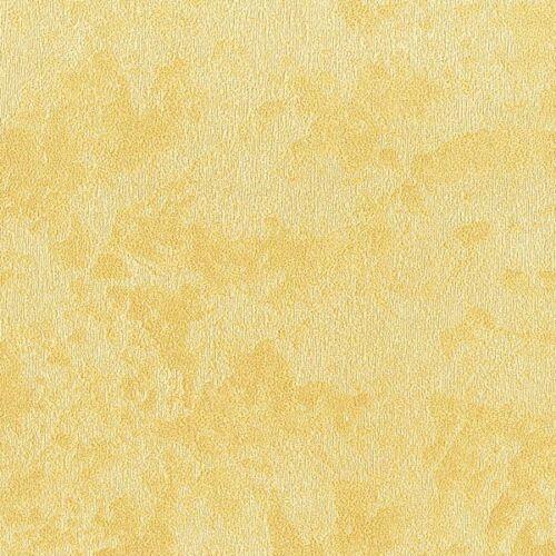 Di Seta Marble Effect Beige Gold Galerie Wallpaper 55714