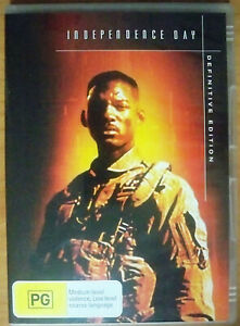 Independence-Day-Difinitive-Edition-DVD-Will-Smith